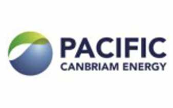 Pacific Canbriam Energy Pioneers Emission-Reduction Efforts