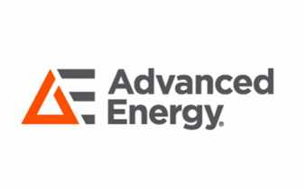 Advanced Energy Introduces Innovative, Five-Output Power Supply For Solar PV Manufacturing Industry