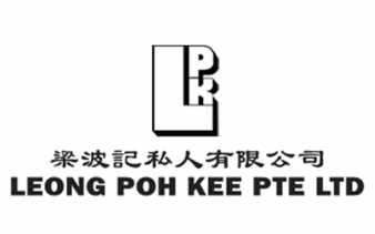 Leong Poh Kee Partners up with Impossible Marketing for Digital Outreach