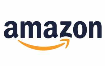 Amazon Donates to More Than One Thousand Charities Worldwide this Holiday Season, Expands Wishlist Campaign in Singapore to Benefit More Nonprofits