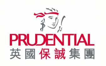 CITIC-Prudential Receives Regulatory Approval to Establish a Branch in China's Shaanxi Province