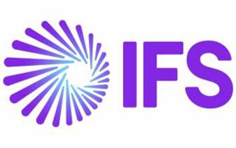 IFS Appoints Andy Watts as New VP of Asia