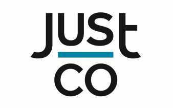 JustCo Strengthens Asset-Light Strategy with Asia Green Signing in Singapore