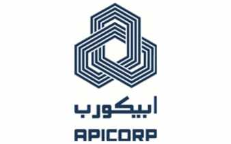 Arab Petroleum Investments Corporation Ups Net Income By 3% in 2020