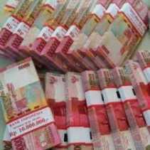Kasus YMB, Kejari Meranti Kembalikan Uang Rp335 Juta ke Kas Negara
