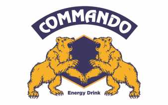 Commando Hits the Thailand Market with the Launch of Commando Original