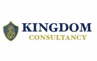 Kingdom Consultancy Celebrating 15 Years of Excellence