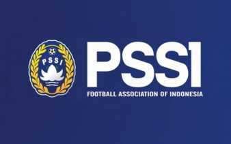 PSSI Akui Performa Wasit Bhayangkara Vs Madura United Buruk