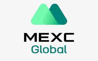 MEXC Wins Major Award at the Crypto Expo Dubai Conference
