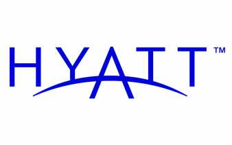 Hyatt Garners Top Recognition from Business Travelers and Meetings and Event Planners in Asia Pacific