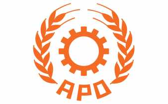 APO Releases Report on Strengthening the Mongolian Productivity Organization and Increasing Productivity within Mongolia