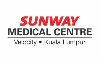 Sunway Medical Centre Opens New Hospital in Sunway Velocity