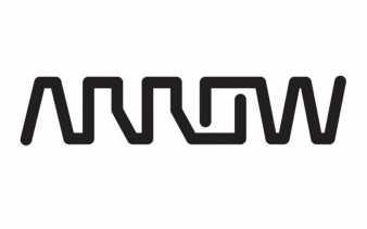 Arrow Electronics Launches New Version of its Multi-tier Cloud Platform ArrowSphere