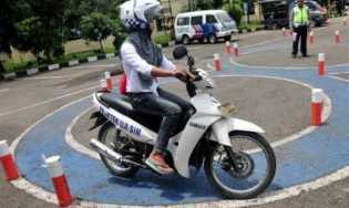 Kabar Buruk Bagi Yang Ingin Mengurus SIM