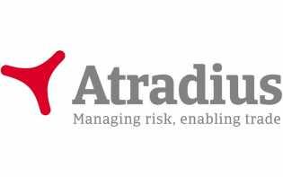 Asia Pacific Exporters' Worries Deepen Over Protectionist Measures, Atradius Survey Reveals