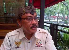 Fahri Hamzah Jangan Asbun Terkait LSM ''Bayaran''