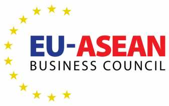 EU ASEAN Business Council Publishes Reports to Support Vietnam ASEAN Chairmanship
