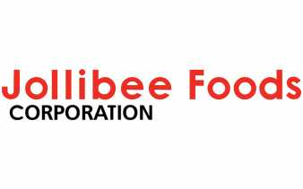 Jollibee Foods Corporation Recognized with Two Global Employer Excellence Awards