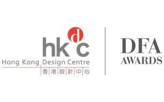 DFA Awards 2019 Honours Design Giants