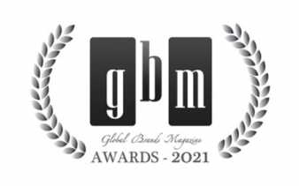 Galton Voysey Limited Wins 2 International Awards at the 9th Edition of Global Brands Magazine Awards