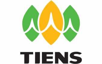 Tiens Group Eksplorasi dan Berikan Panduan Layanan Kesehatan Selama 26 tahun