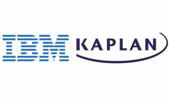 Kaplan Learning Institute, The First Private Learning Institute In ASEAN, To Collaborate With IBM In Enabling Quality IT Talent In Singapore