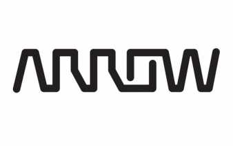 Arrow Electronics Helps Enterprises and Startups in China's Greater Bay Area Boost AI and IoT Capabilities