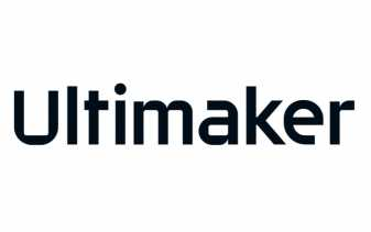 Ultimaker Connects 3D Printing Hubs, Experts, and Designers with Hospitals to Enable 3D Printing Support During Coronavirus Outbreak