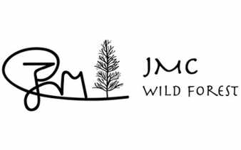 Experience a Special Loving Mothers Day with JMC Wild Forest and Watoto