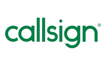 Callsign Invited to Join the World Economic Forum Global Innovators Community