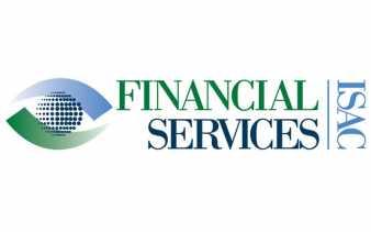 FS-ISAC Names Steven Silberstein New CEO