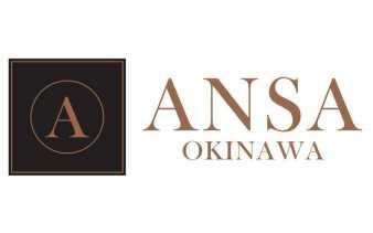 Berjaya Hotels & Resorts Resmi Umumkan Pembukaan Ansa Okinawa Resort