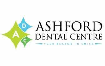 Ashford Dental Opens Third Branch in Bedok, Specialising in Same-day Smile Restoration