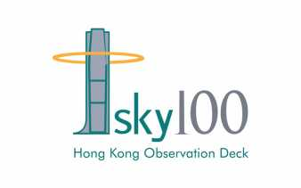 Jelajahi Keajaiban Hong Kong dari sky100 dengan Pembukaan Express Rail Link atau Kereta Cepat Guangzhou-Shenzhen-Hong Kong
