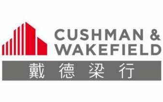 Ketegangan Politik dan Kisruh Dagang Pengaruhi Prospek Residential di Hongkong