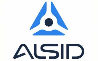 Alsid Raises A Record Sum Of €13 Million In Investments To Finance Their Global Market Expansion Plans