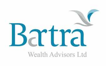 Irish Immigration Is On-demand Bartra Raised €6 Million Through The Iip In The Two Weeks Prior To The Official Launch Of Its Latest €33 Million Nursing Home Project