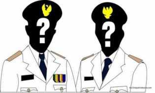 Usulkan 4 Nama Cagubri, Golkar Masih Menunggu Survey DPP