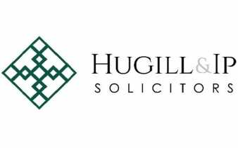 Three Partners of Hugill & Ip Solicitors Achieve Strong Results in Chambers Asia-Pacific Ranking Once Again