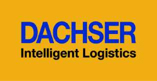 Dachser and Fraunhofer IML Continue Research Partnership on New Technologies