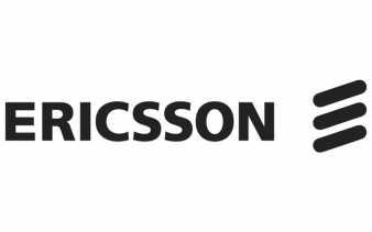 Ericsson ConsumerLab Report: Digital Technologies to Augment Singapore's Transportation Infrastructure