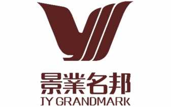 JY Grandmark Announces 2019 Annual Results
