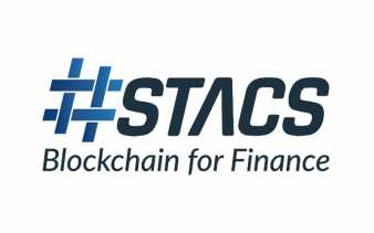 CORRECTING and REPLACING: Singapore FinTech Company, STACS, Co-Develops Blockchain Platform with EFG Bank