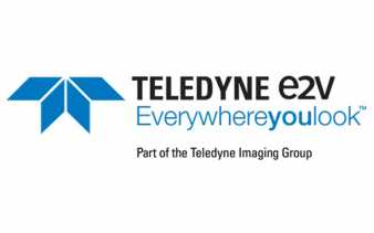 Teledyne e2v New Services Relieve Thermal & Power Constraints in Aerospace & Defense Systems
