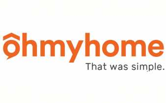 Ohmyhome Emerged as Top Performing Agency Despite Covid-19 Industry Setback