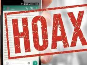 Isu Penculikan di Bengkalis Hoax, Kapolres: Penyebar Isu, Bisa Ditindak!