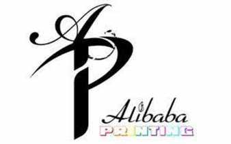 Alibaba Printing Continues To Dominate The Printing Industry With Sticker Printing Service