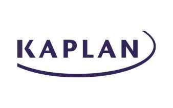 Students Kickstart their Career with Kaplan in Singapore