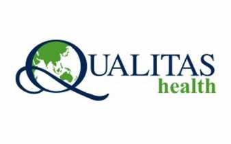 Qualitas: GP Clinics as First Line of Care for Mental Health
