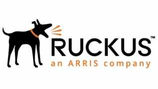 Ruckus Introduces ICX 7850 Switch for 100GbE Edge-to-Core Networks